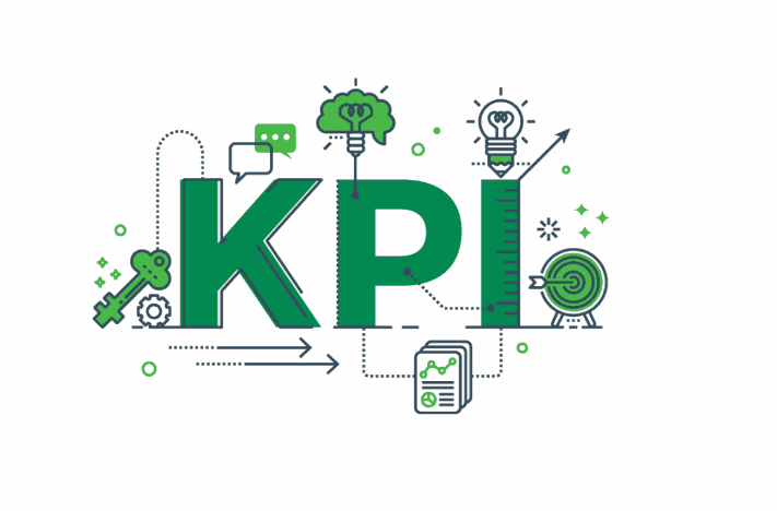 kpi-do-luong-hieu-qua-chien-dich-content-marketing